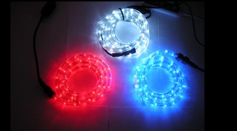 LED チューブ